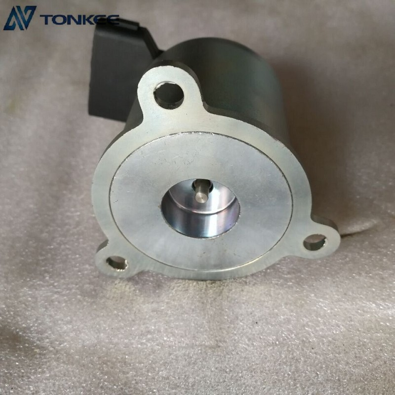 200VH17350 1261A solenoid electric valve