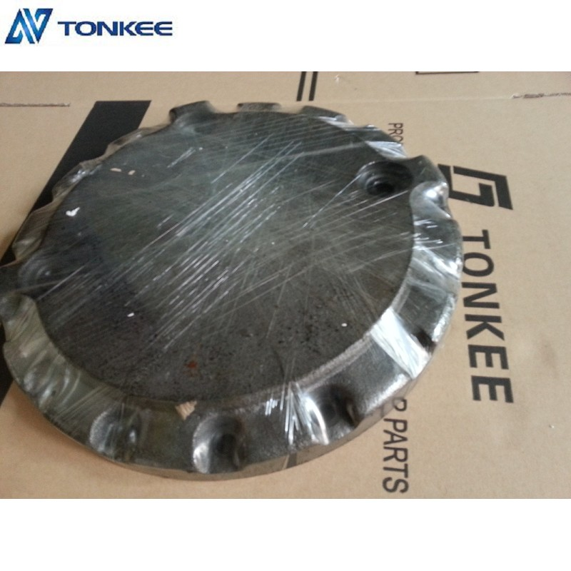 14522993 14601855  VOLVO Travel motor gear Cover EC360B travel cover