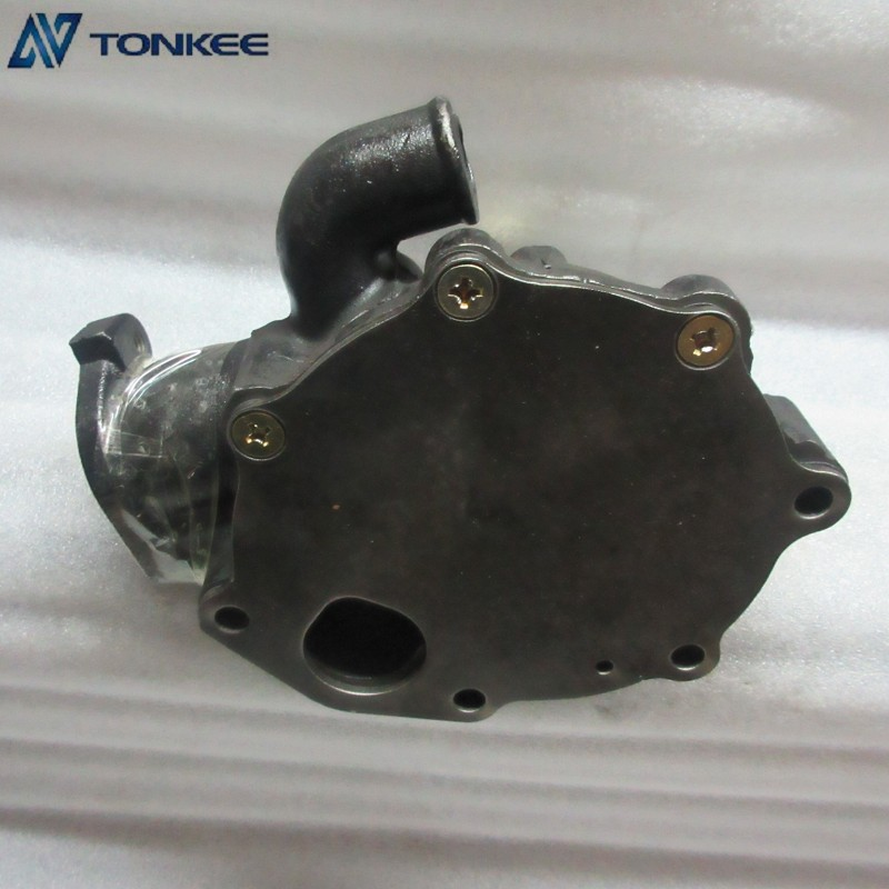 16100-2371 EX220 WATER PUMP H06CT WATER PUMP FOR HINO
