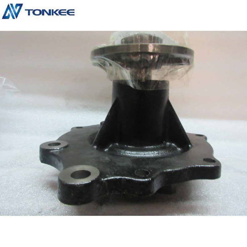 16100-2970            16100-2971 16100-2983           16100-3171 WATER PUMP H07D97Y H07D 7400cc WATER PUMP FOR HINO TRUCK