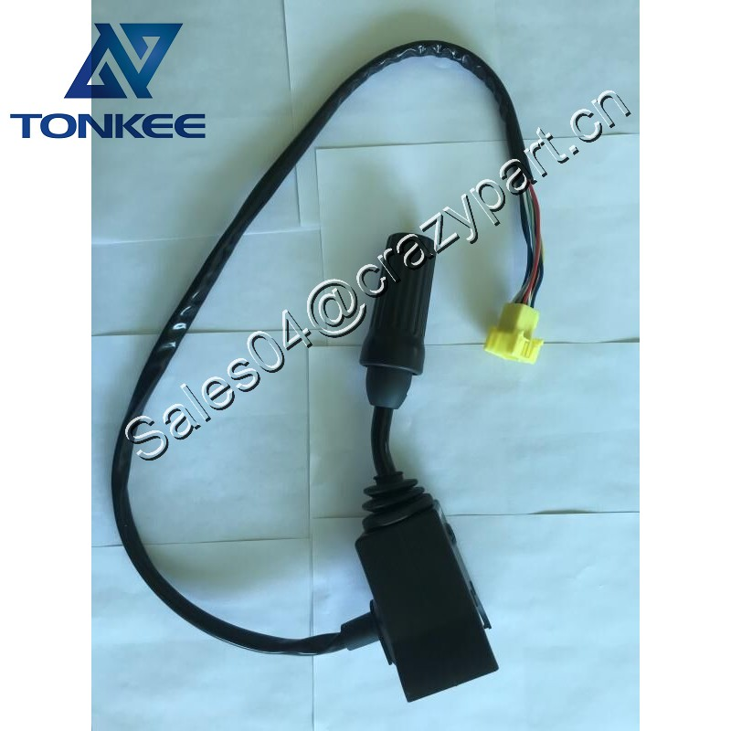 15146534 15095844 Contact kit L110F L120F L150F L180F L220F L350F Steering column parts Switch suitable for VOLVO
